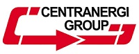 Centranergi Group, Electrical, Mechanical & Civil/Structure